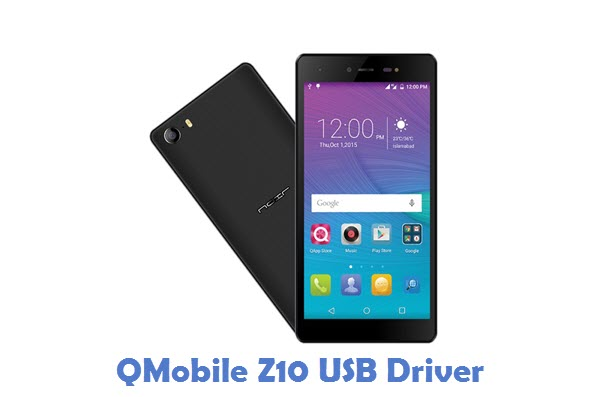 how to connect z10 to computer