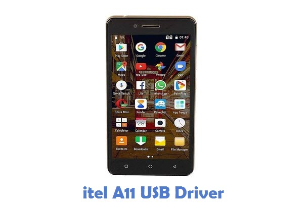 sprd u2s diag driver free download