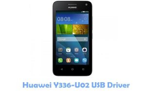 Download Huawei Y336-U02 USB Driver | All USB Drivers