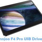 Innjoo F4 Pro USB Driver