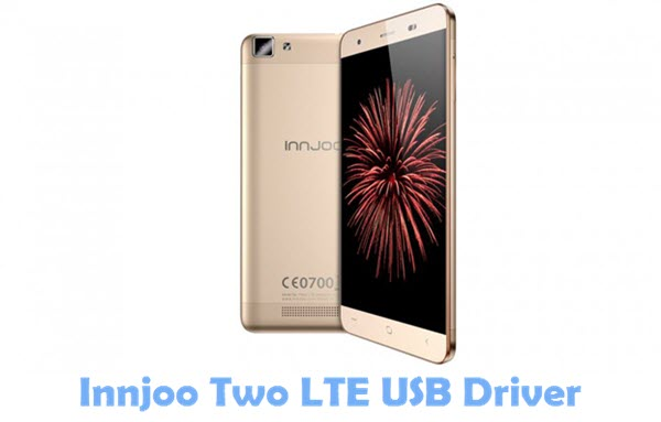 Download Innjoo Two LTE USB Driver