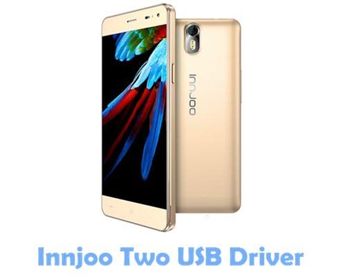 Download Innjoo Two USB Driver