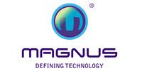 Magnus USB Drivers