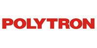 Polytron USB Drivers