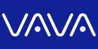 Vava USB Drivers