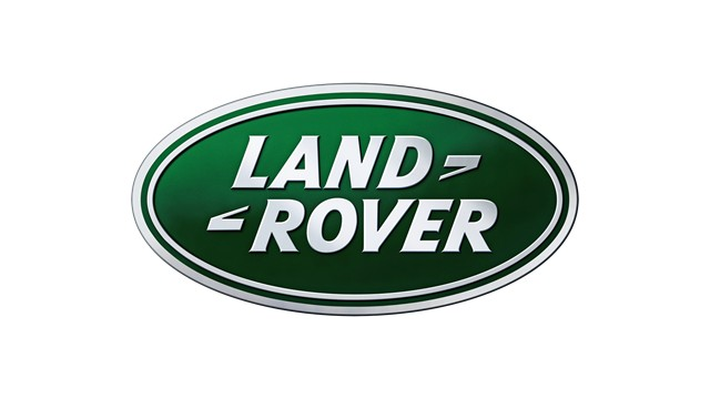 Land Rover USB Drivers