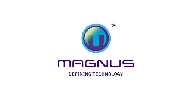 Download Magnus USB Drivers