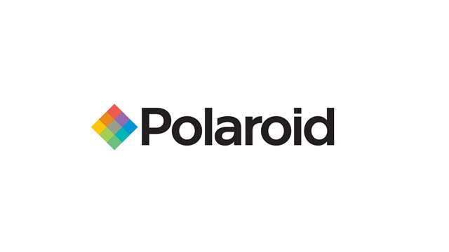 Polaroid USB Drivers