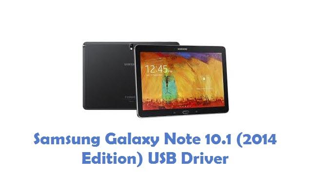 samsung note 2 adb drivers download