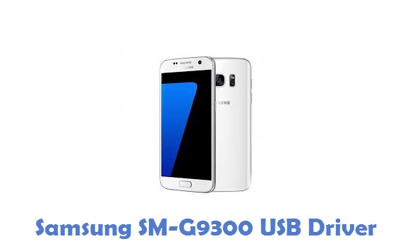 Samsung SM-G9300 USB Driver