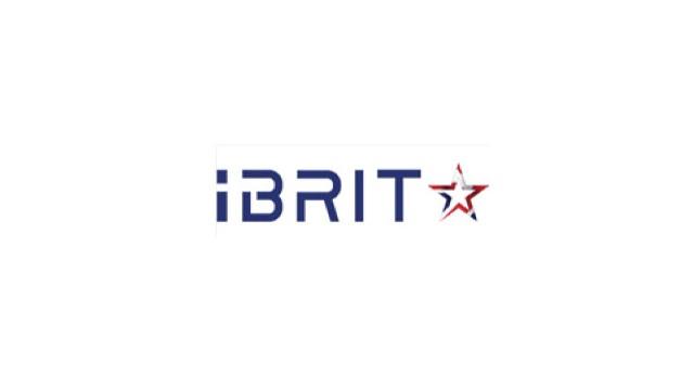 Download iBrit USB Drivers