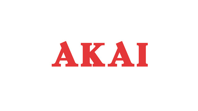 Download Akai USB Drivers