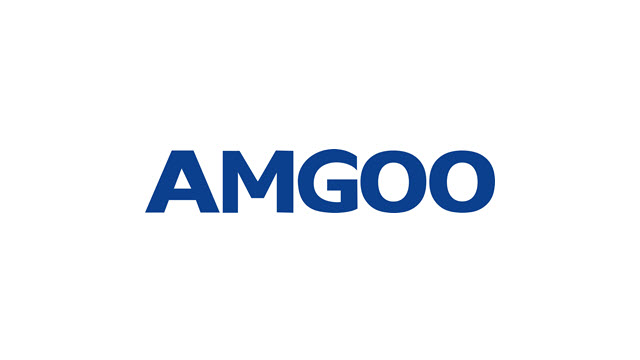 Amgoo