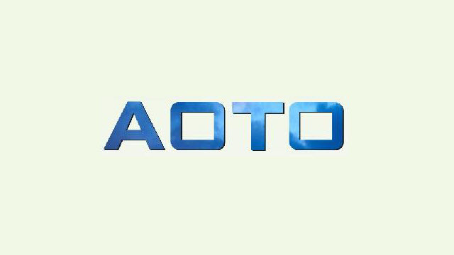 Download Aoto USB Drivers