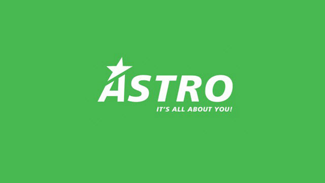 Download Astro USB Drivers