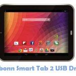 Karbonn Smart Tab 2 USB Driver