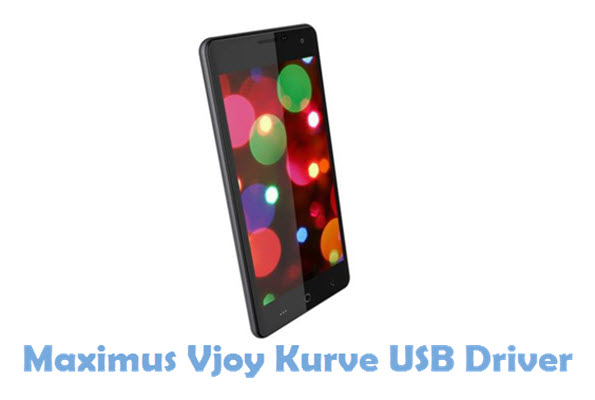Download Maximus Vjoy Kurve USB Driver
