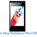 Maximus Vjoy Rainbow Plus USB Driver