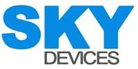 Sky Devices USB Drivers