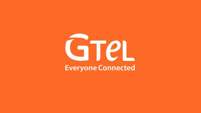 GTel USB Drivers