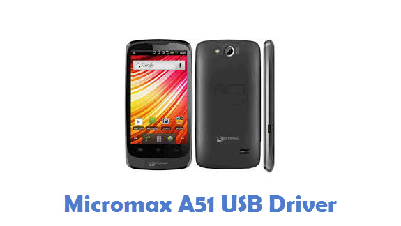 MICROMAX BOLT A51 USB WINDOWS 8 X64 DRIVER