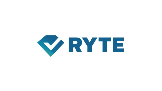 Download Ryte USB Drivers