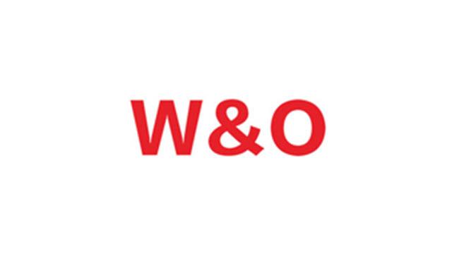 Download W&O USB Drivers