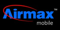 Airmax USB Drivers