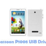 Download Bassoon P1008 USB Driver
