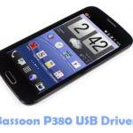 Download Bassoon P380 USB Driver