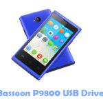 Download Bassoon P9800 USB Driver