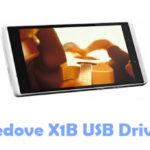 Download Bedove X1B USB Driver