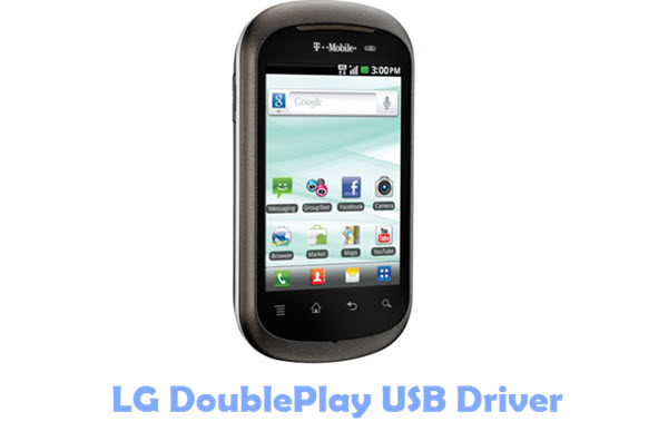 LG Optimus L4 II E440 ADB USB driver for USB Connection