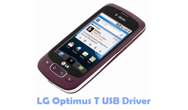 LGE Android MTP Device Driver Free Download - Driversforum ...