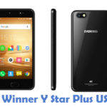 Evercoss Winner Y Star Plus USB Driver