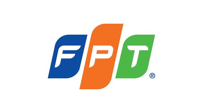 FPT USB Drivers