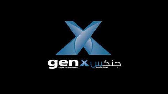 GenX USB Drivers