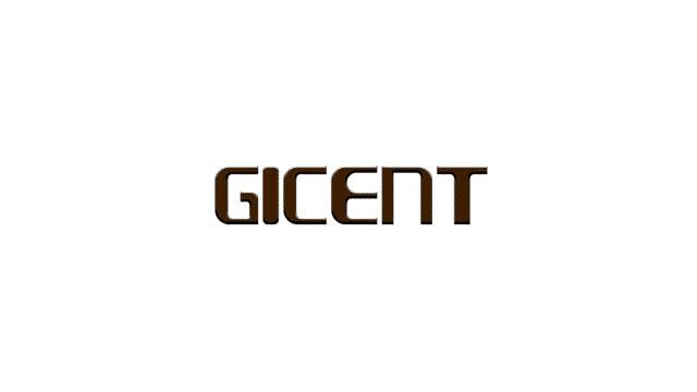 Gicent USB Drivers