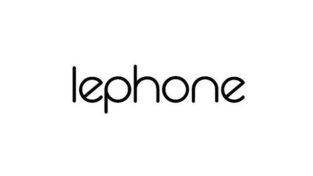 Lephone USB Drivers