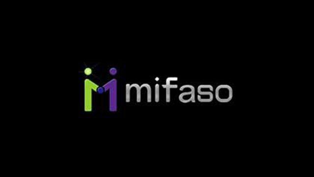 MIFASO USB Drivers