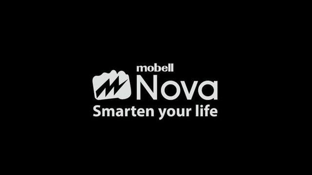 Mobell USB Drivers