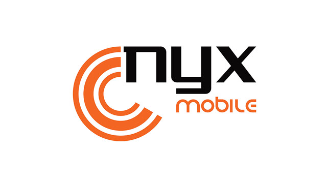 Download NYX USB Drivers