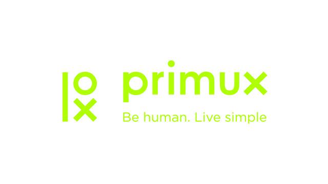 Primux USB Drivers