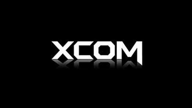 XCOM USB Drivers