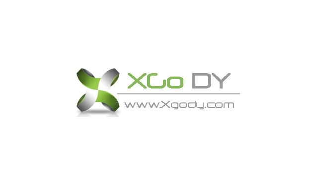 XGODY USB Drivers