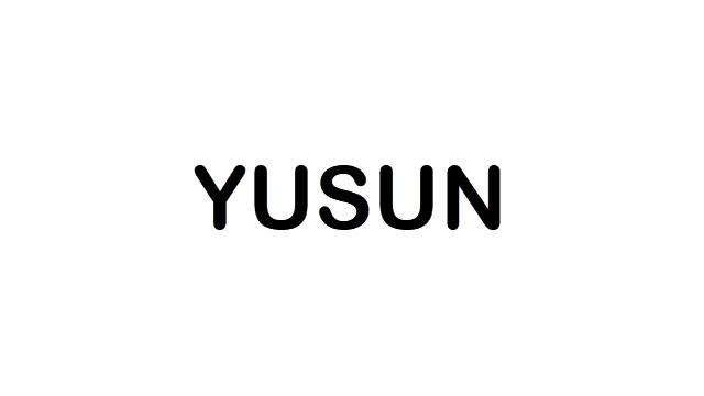 Yusun USB Drivers