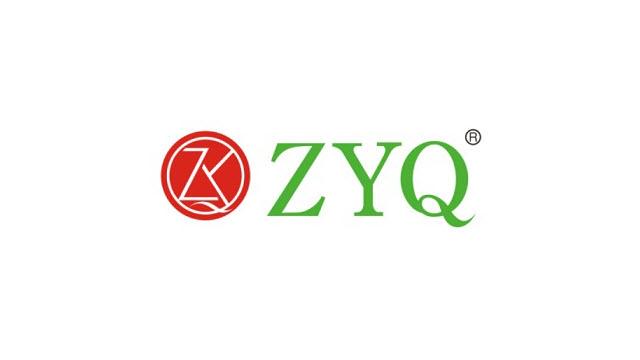 Download ZYQ USB Drivers