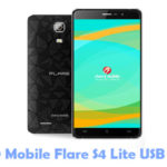 Cherry Mobile Flare S4 Lite USB Driver
