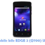 Cherry Mobile bile EDGE 2 (Q700) USB Driver