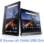 Dell Venue 10 7000 USB Driver